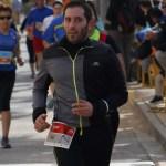 _P2A8893 XXI Media Maraton Riba-roja