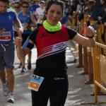 _P2A8895 XXI Media Maraton Riba-roja