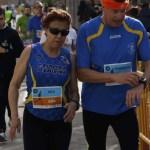 _P2A8898 XXI Media Maraton Riba-roja
