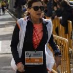 _P2A8903 XXI Media Maraton Riba-roja