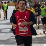 _P2A8904 XXI Media Maraton Riba-roja