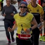 _P2A8906 XXI Media Maraton Riba-roja