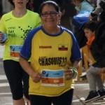 _P2A8920 XXI Media Maraton Riba-roja