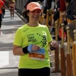 _P2A8924 XXI Media Maraton Riba-roja