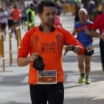 _P2A8926 XXI Media Maraton Riba-roja