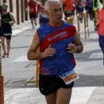 _P2A8929 XXI Media Maraton Riba-roja