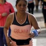 _P2A8931 XXI Media Maraton Riba-roja