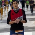 _P2A8937 XXI Media Maraton Riba-roja