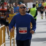 _P2A8938 XXI Media Maraton Riba-roja