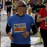 _P2A8951 XXI Media Maraton Riba-roja