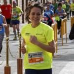 _P2A8958 XXI Media Maraton Riba-roja