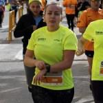 _P2A8960 XXI Media Maraton Riba-roja
