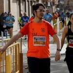 _P2A8987 XXI Media Maraton Riba-roja