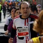_P2A8995 XXI Media Maraton Riba-roja