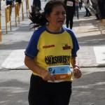 _P2A9002 XXI Media Maraton Riba-roja