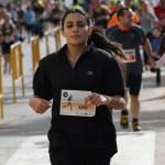 _P2A9003 XXI Media Maraton Riba-roja