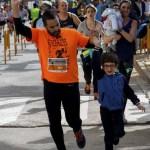 _P2A9006 XXI Media Maraton Riba-roja