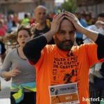 _P2A9008 XXI Media Maraton Riba-roja