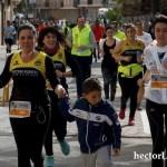 _P2A9016 XXI Media Maraton Riba-roja