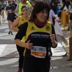_P2A9018 XXI Media Maraton Riba-roja