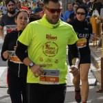 _P2A9023 XXI Media Maraton Riba-roja