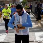 _P2A9030 XXI Media Maraton Riba-roja