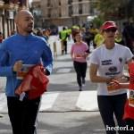 _P2A9034 XXI Media Maraton Riba-roja