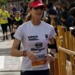 _P2A9035 XXI Media Maraton Riba-roja