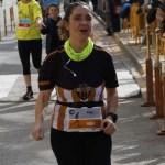 _P2A9039 XXI Media Maraton Riba-roja