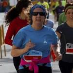 _P2A9041 XXI Media Maraton Riba-roja