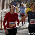 _P2A9044 XXI Media Maraton Riba-roja