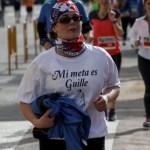 _P2A9069 XXI Media Maraton Riba-roja
