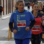 _P2A9070 XXI Media Maraton Riba-roja