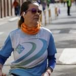 _P2A9094 XXI Media Maraton Riba-roja
