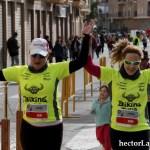 _P2A9101 XXI Media Maraton Riba-roja