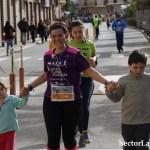 _P2A9104 XXI Media Maraton Riba-roja