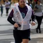 _P2A9111 XXI Media Maraton Riba-roja