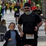 _P2A9118 XXI Media Maraton Riba-roja