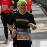 _P2A9123 XXI Media Maraton Riba-roja