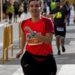 _P2A9124 XXI Media Maraton Riba-roja