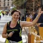 _P2A9138 XXI Media Maraton Riba-roja