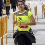 _P2A9139 XXI Media Maraton Riba-roja