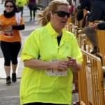 _P2A9143 XXI Media Maraton Riba-roja