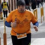 _P2A9144 XXI Media Maraton Riba-roja