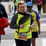 _P2A9152 XXI Media Maraton Riba-roja