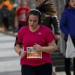 _P2A9154 XXI Media Maraton Riba-roja