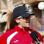 _P2A9168 XXI Media Maraton Riba-roja