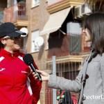 _P2A9171 XXI Media Maraton Riba-roja