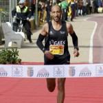 _P2A9190 XXI Media Maraton Riba-roja