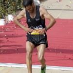 _P2A9215 XXI Media Maraton Riba-roja